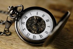 Cómo acertar comprando tu reloj online