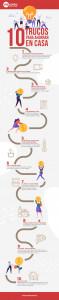 infografía_