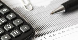 calculator-1680905_1920