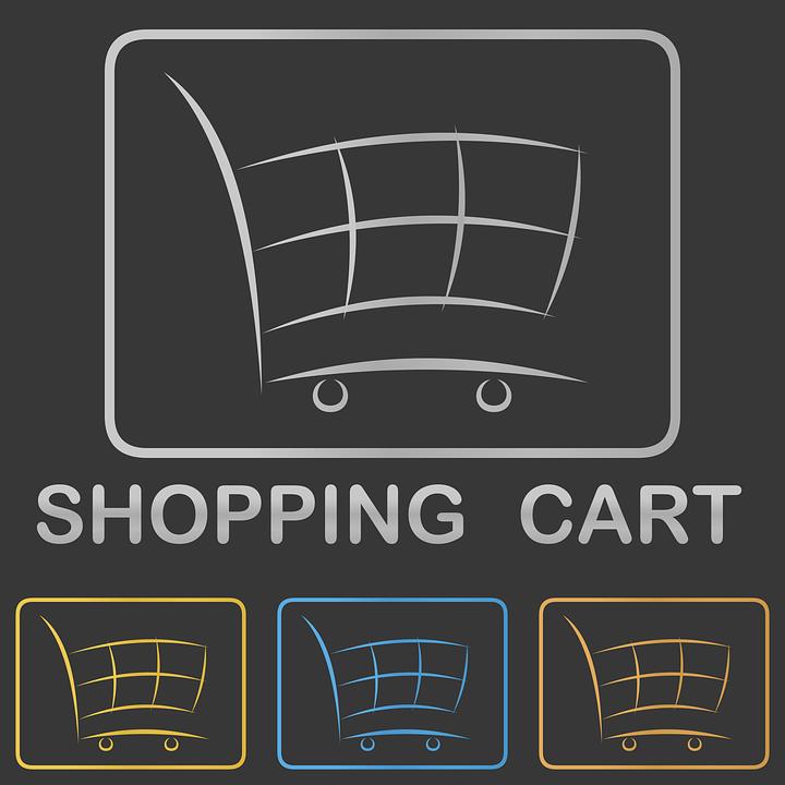 gastar menos comprar internet, como comprar internet, comprar por internet