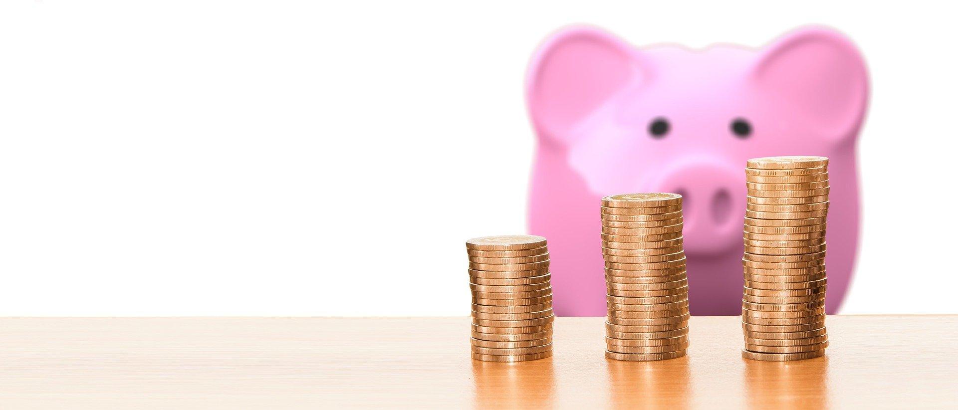 Hipotecas, tipos de interés, Unión Europea