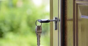 hipoteca, notario, Registro de la propiedad