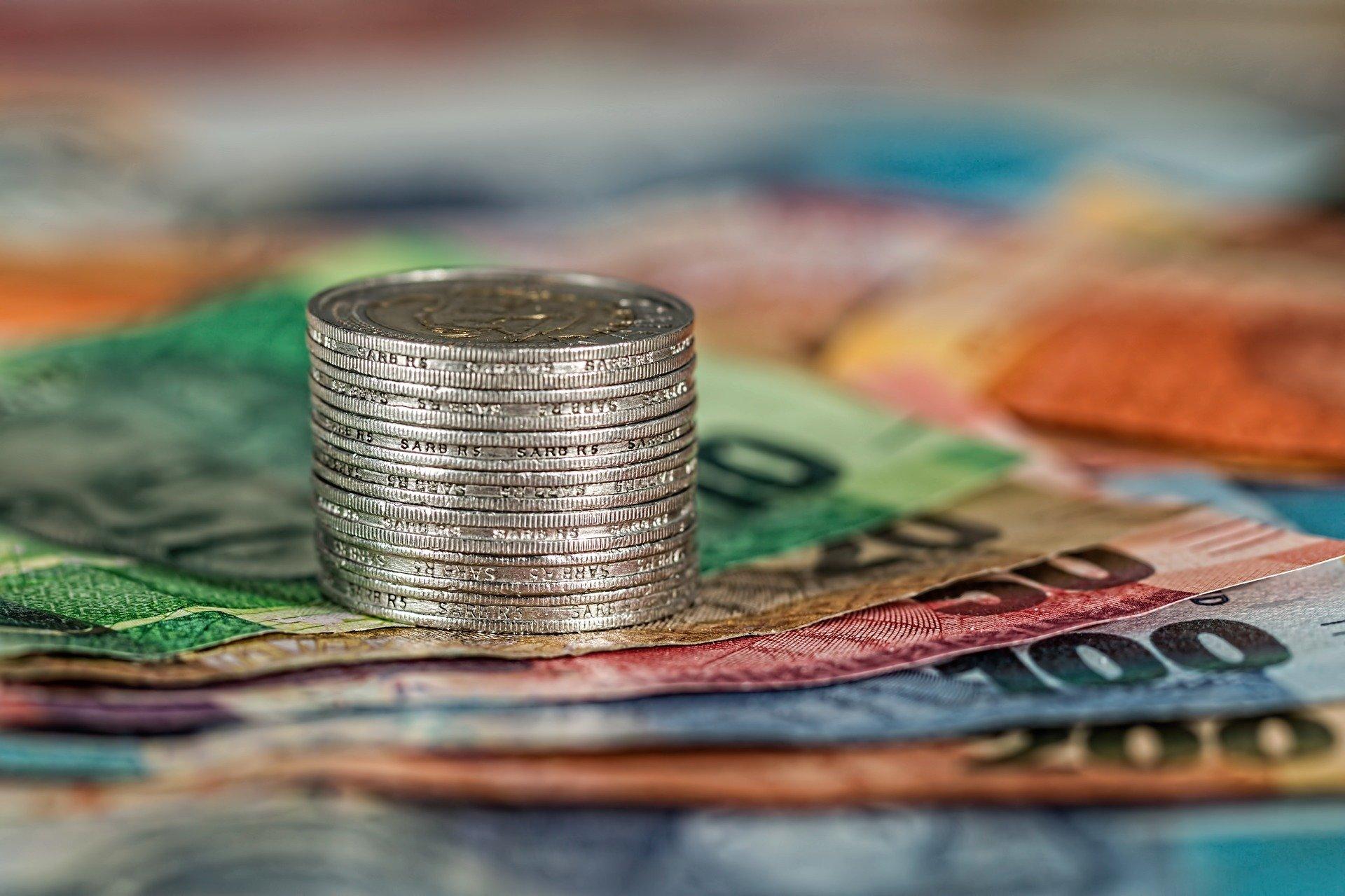 fondos de inversión, Inverco, crisis económica