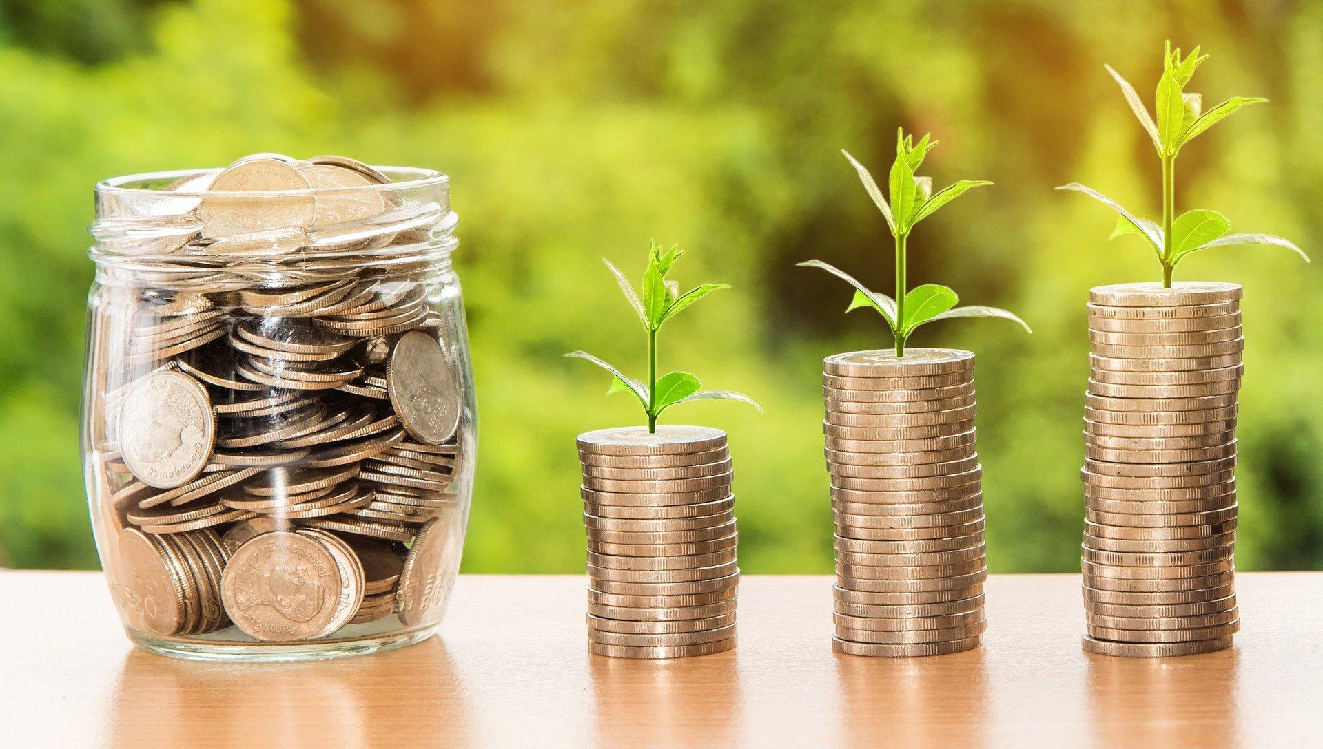 Bankinter, aportaciones, crisis económica