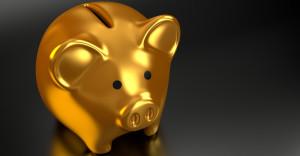 PIB, Banco de España, ahorro