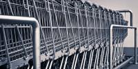 Supermercados cooperativos
